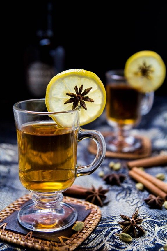 Hot Toddy by Indiaphile.info