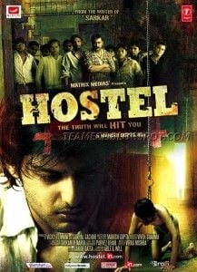 hostel-movie1