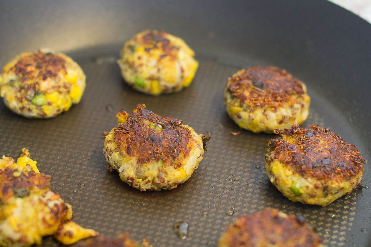 ... indian potato fritters recipes dishmaps indian potato fritters indian