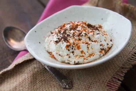 Making Yogurt at Home is Easy. How to at Indiaphile.info