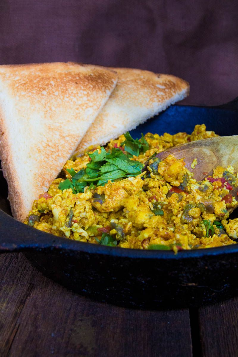 scrambled egg s egg bhurji spicy scrambled eggs egg bhurji spicy ...