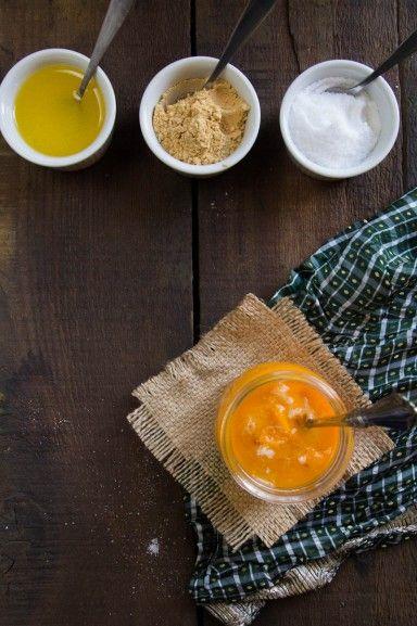 Mango rus recipe at Indiaphile.info