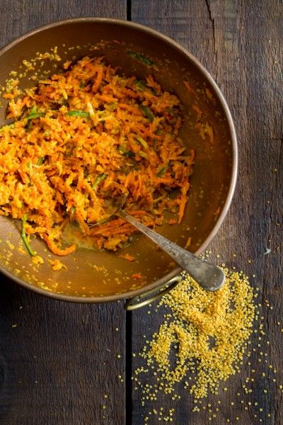 Turmeric Pickle Recipe by Indiaphile.info