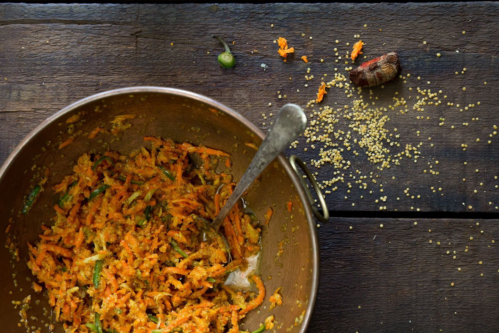 All about turmeric and a recipe for turmeric pickle indiaphile turmeric pickle recipe by indiaphilefo forumfinder Image collections
