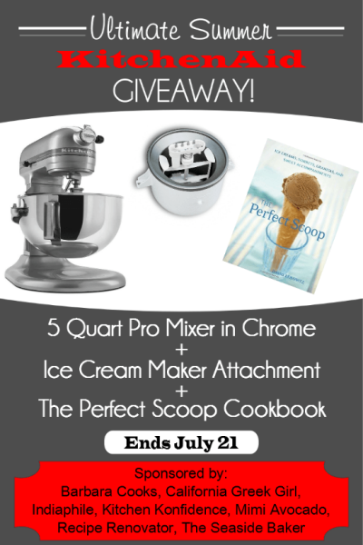 Kitchenaid-Giveaway-Graphic-reduced (1)