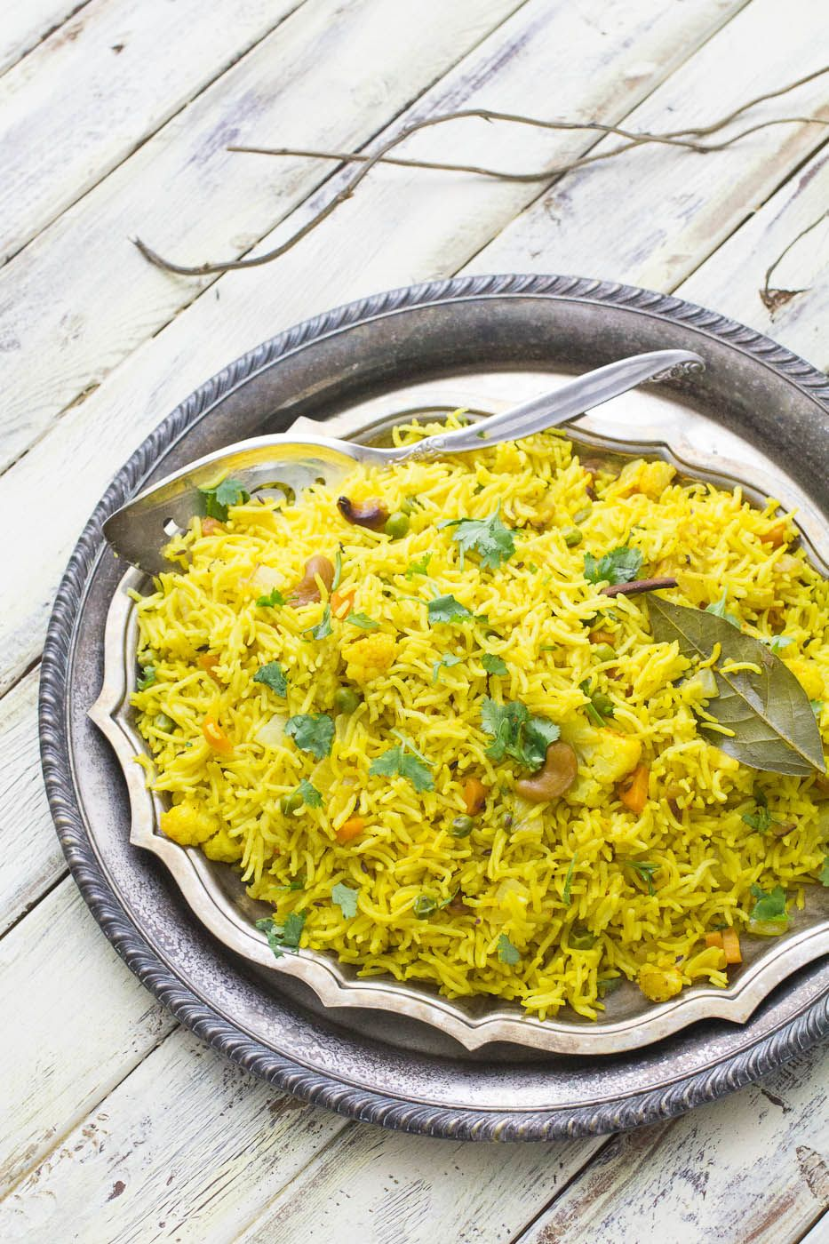 Pulao pulao indian pilaf by indiaphilefo forumfinder Gallery