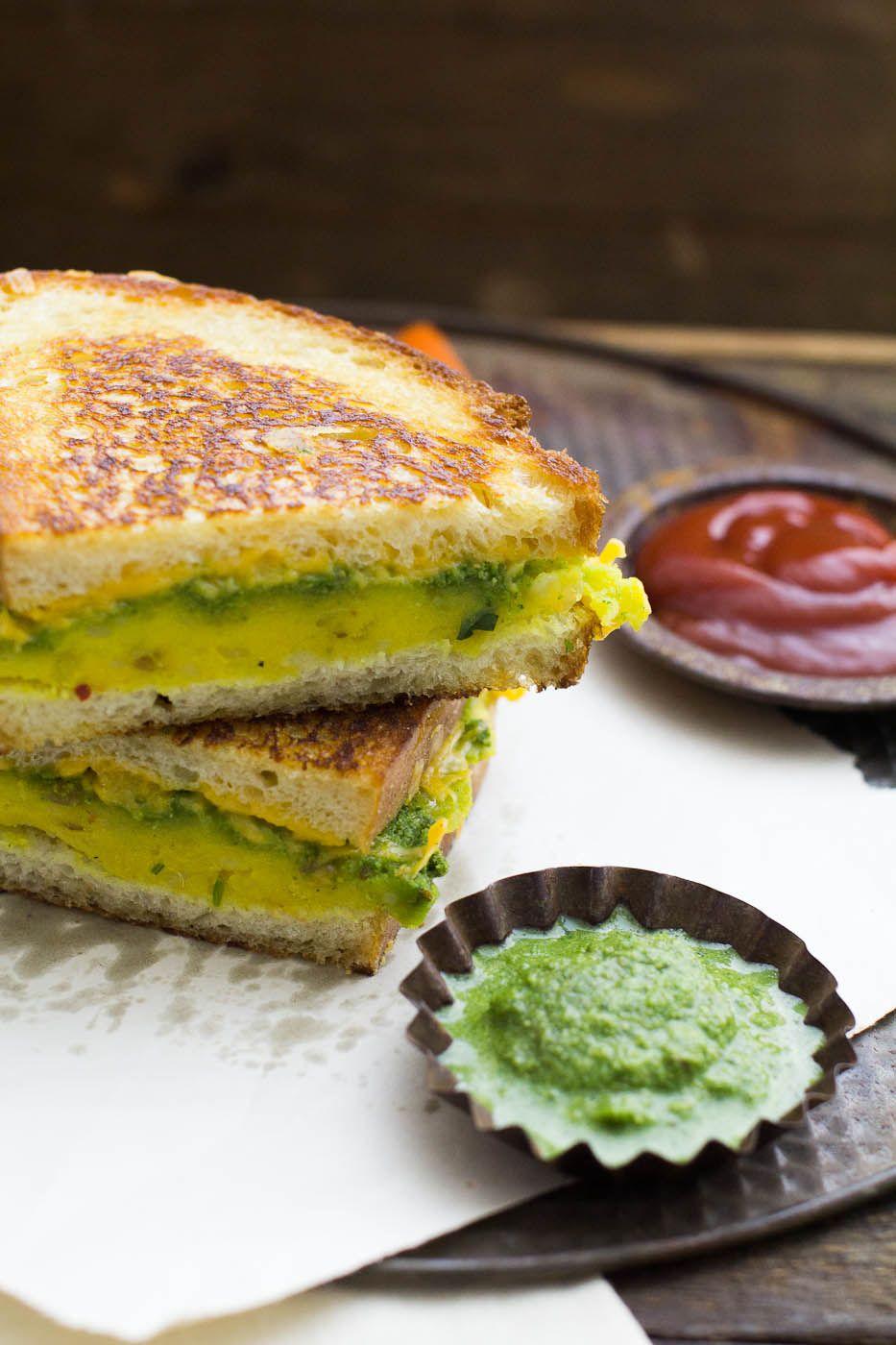 Potato sandwiches indiaphile potato sandwiches recipe by indiaphilefo forumfinder Choice Image