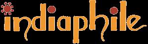 Indiaphile Logo
